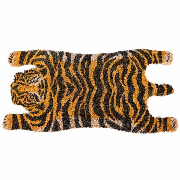red-candy-tiger-doormat_1_2.1552665264.jpg