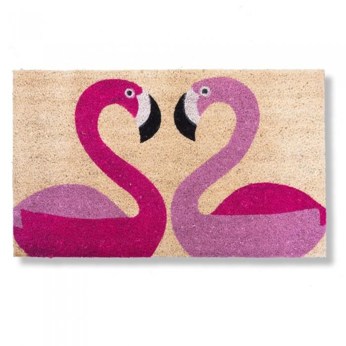 bdm071---flamingo.1540911934.jpg