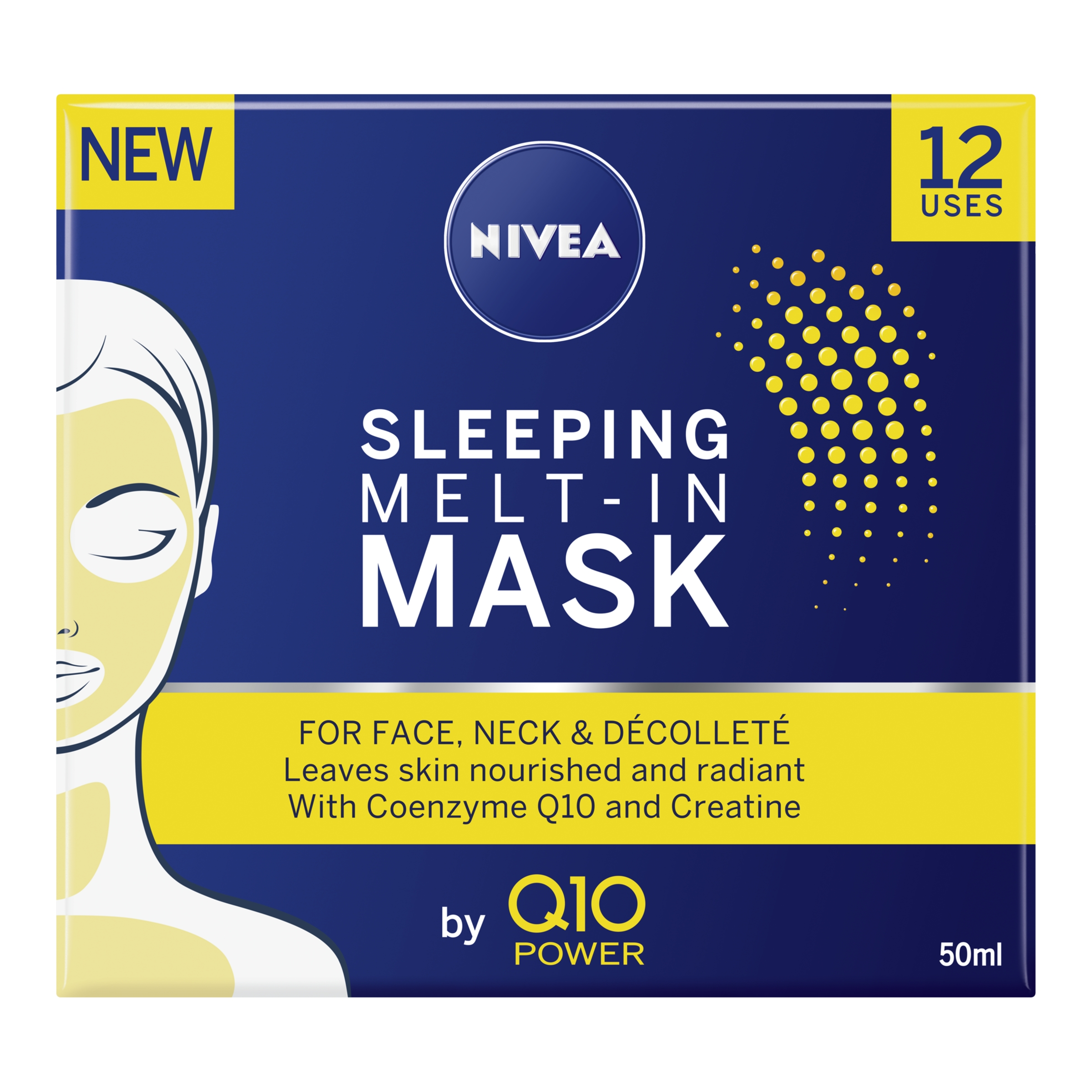 Q10 Power Sleeping Melt-In Mask.jpg