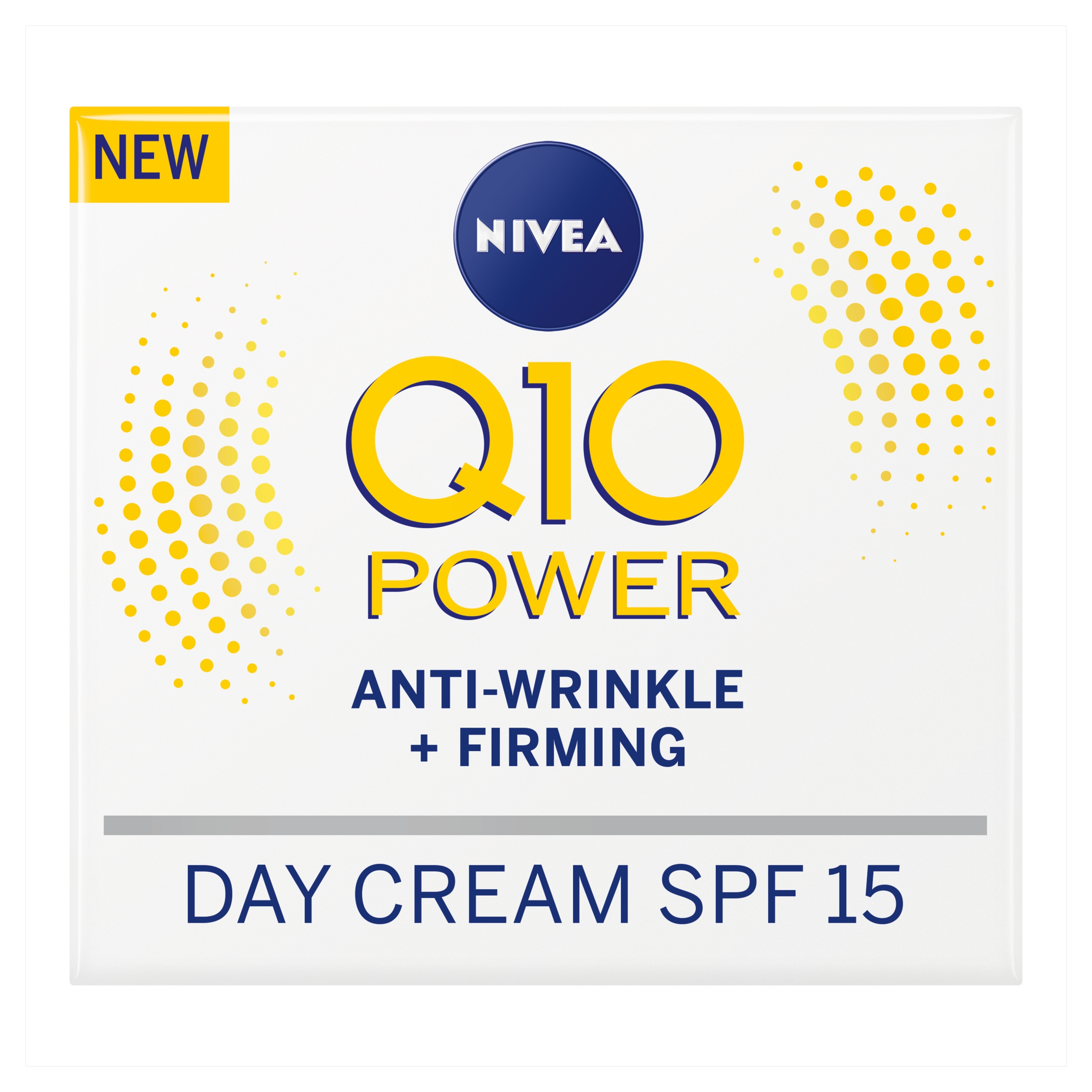 Q10 Power Anti-Wrinke Day Cream SPF 15.jpg