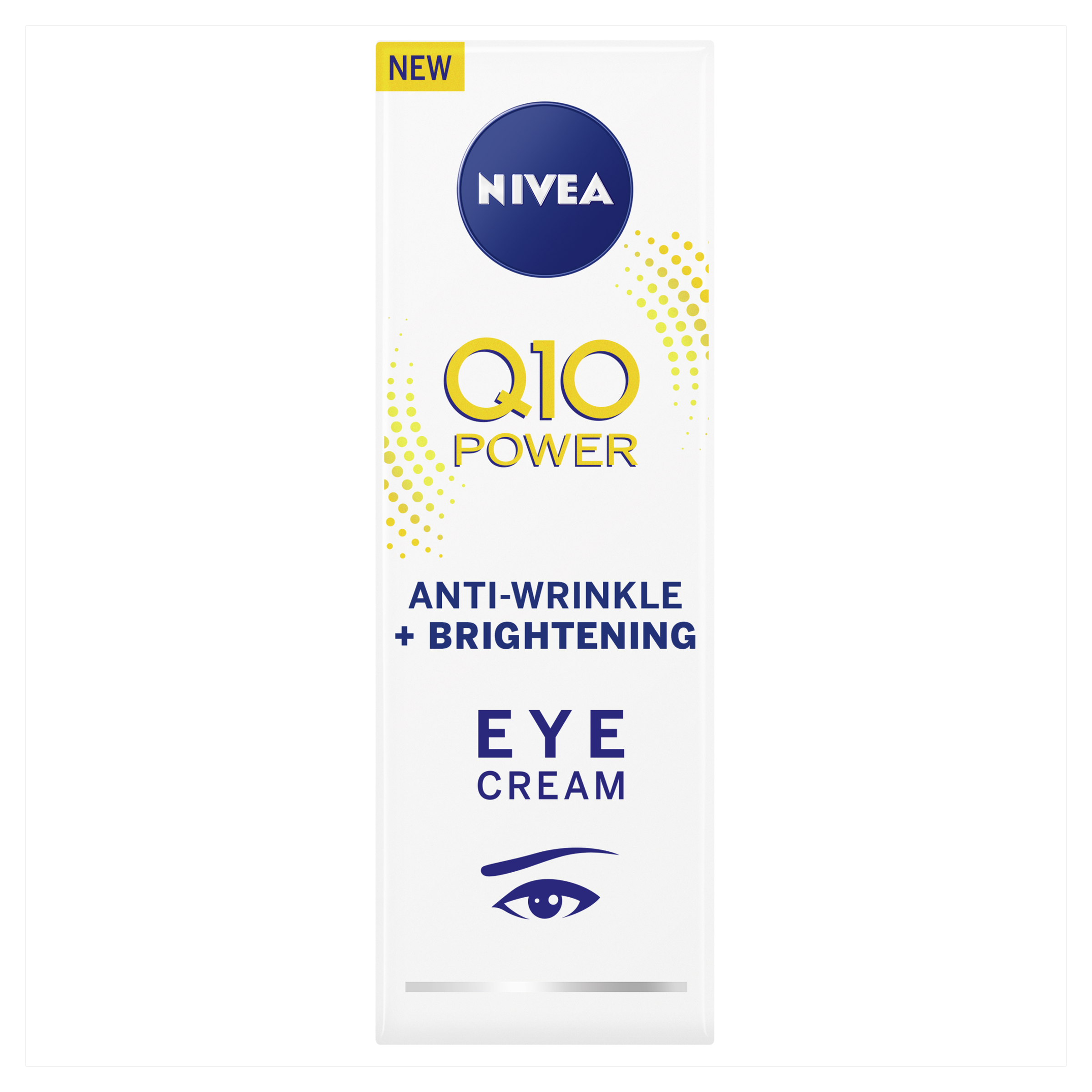 Q10 Power Anti-Wrinkle Eye Cream.png