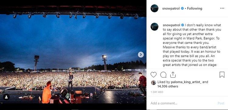 Instagram+screenshot+crowd+pic.jpg