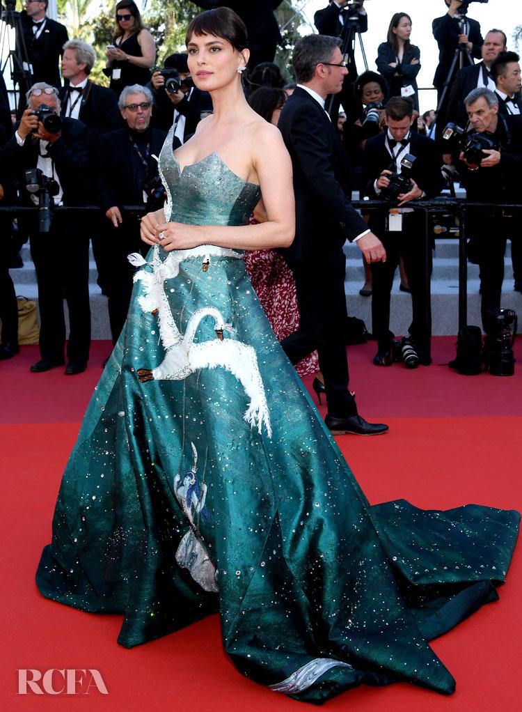 Cannes - Catrinel-Marlon in Gyunel.jpg