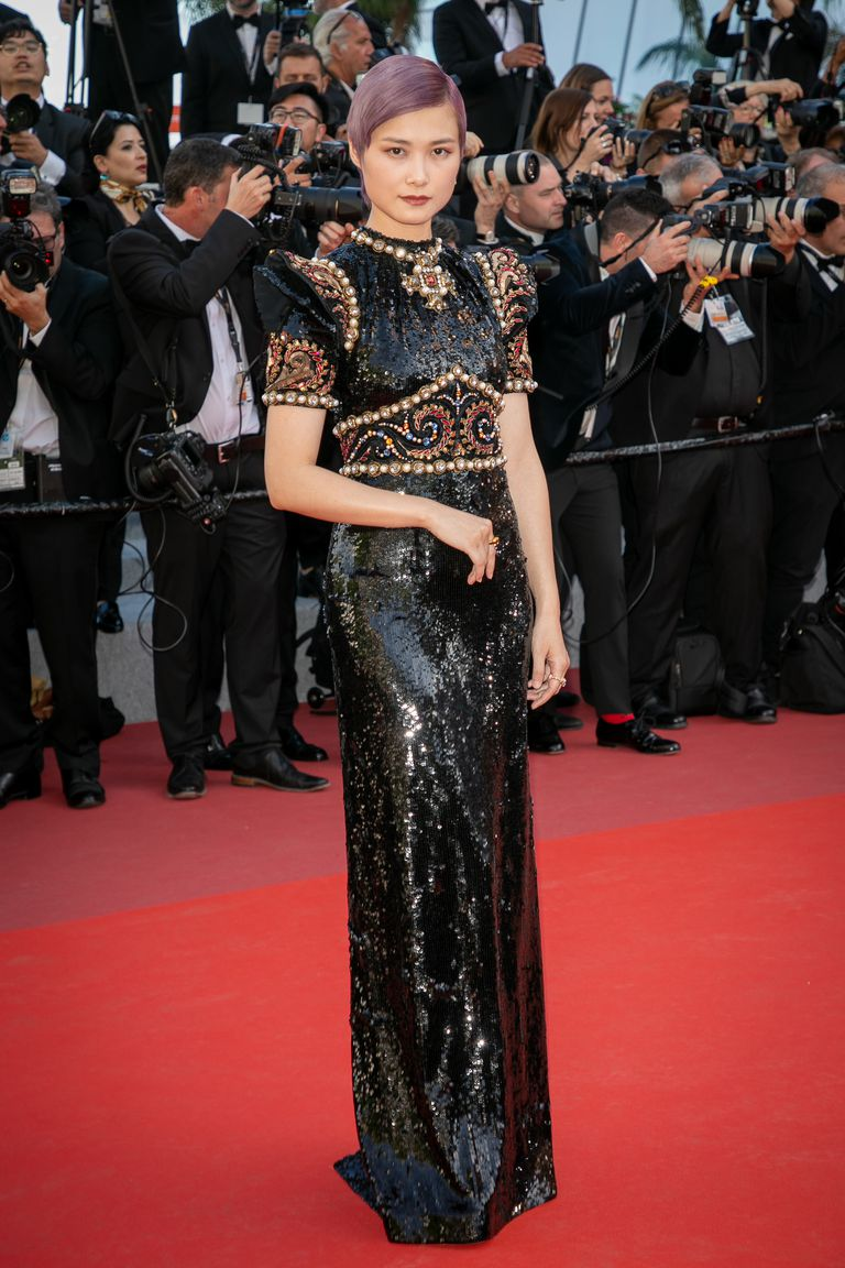 Cannes - Chris Lee in Gucci.jpg