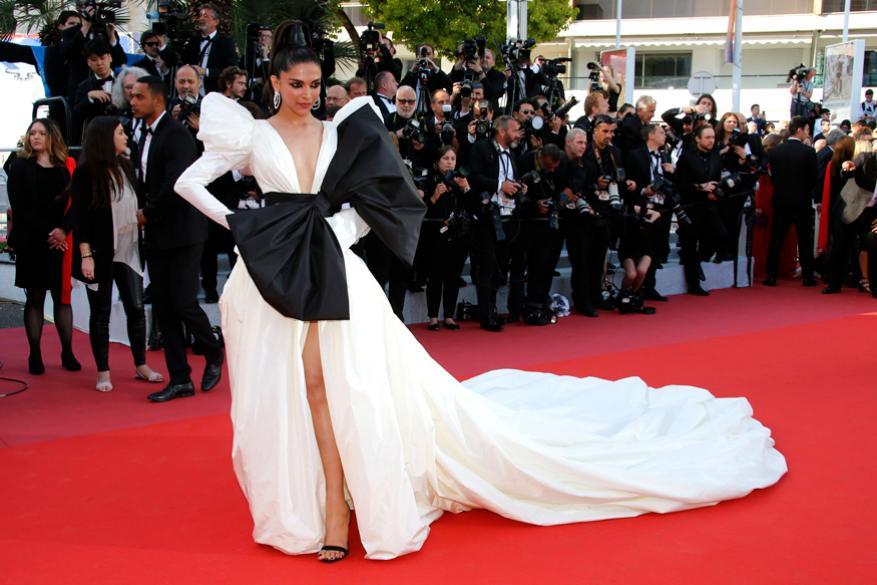 Cannes -Deepika-Padukone.jpg