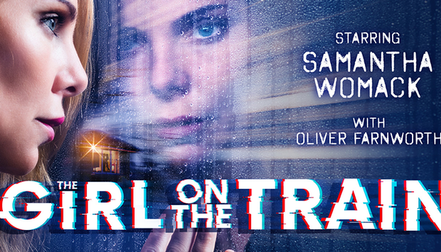 Girl on the Train poster.png