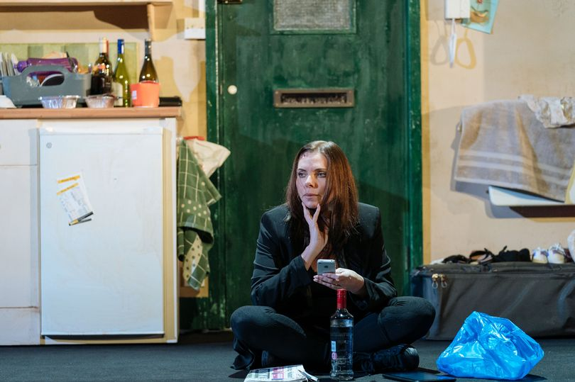 Samantha Womack as Rachel in The Girl on the Train.jpg