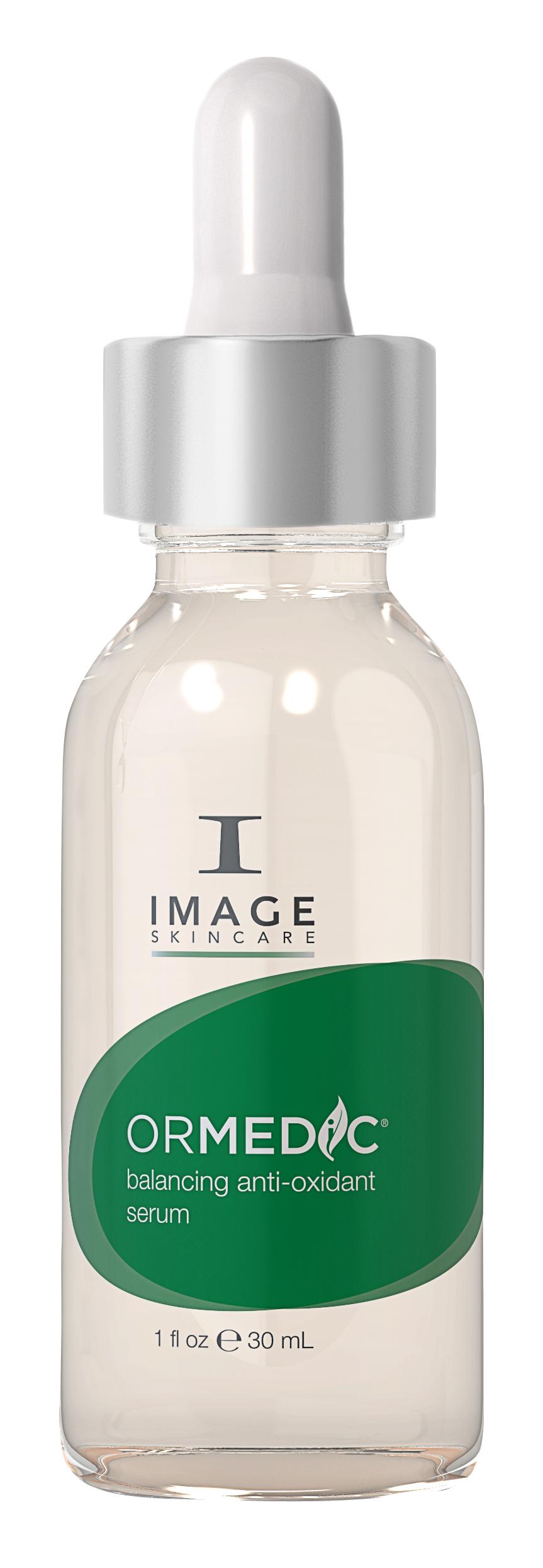 Balancing Antioxidant Serum Ôé¼68.00.jpg