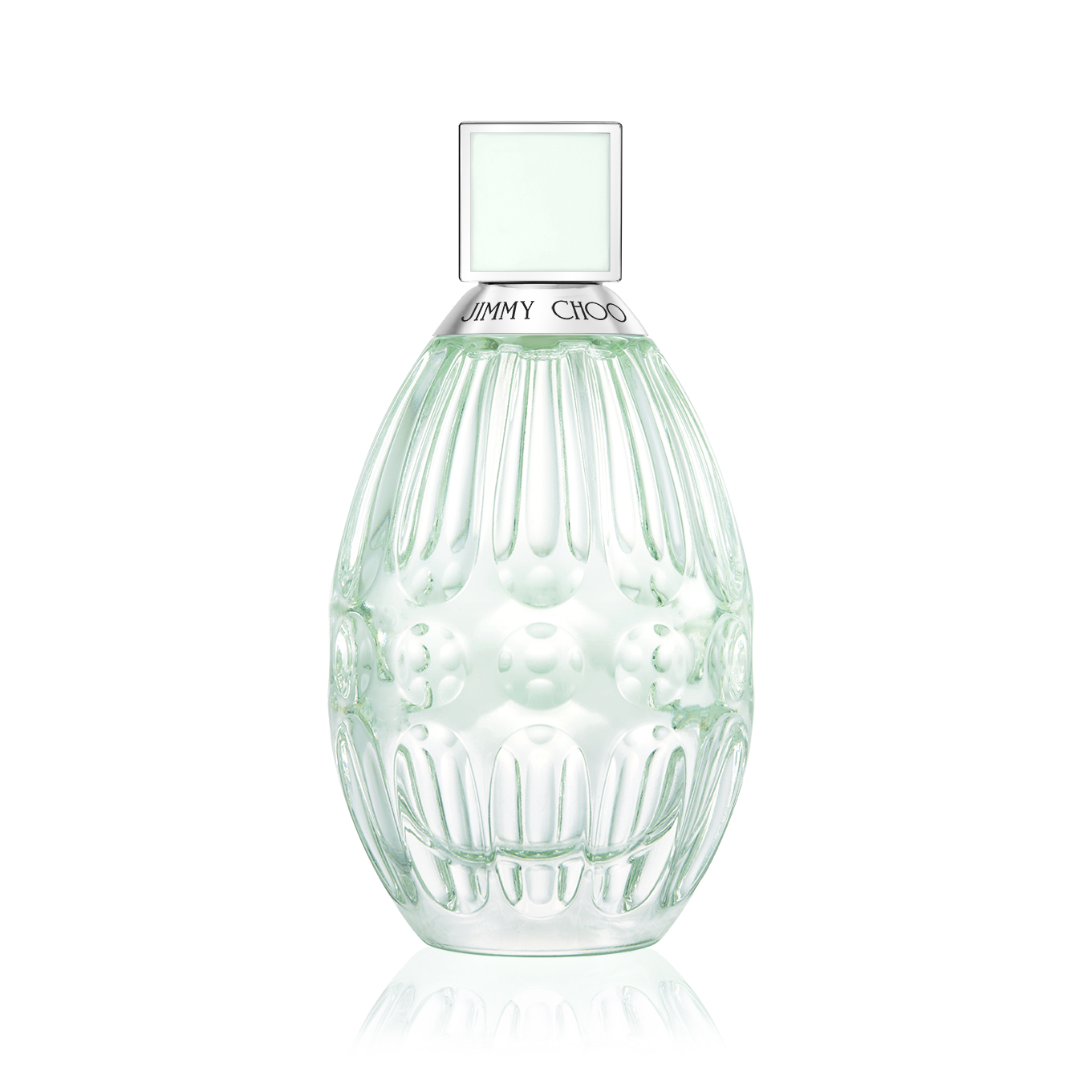 JIMMY CHOO_FLORAL_90ML_BOTTLE_FRONT VIEW_£66.00.jpg