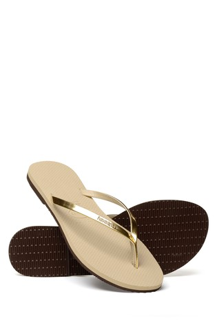 NEXT GOLD HAVIANAS £28
