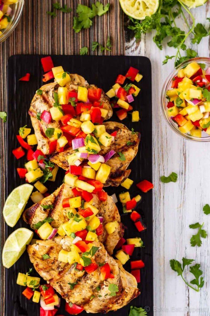 Gluten free Lemon-Garlic-Grilled-Chicken-Pineapple-Salsa.jpg