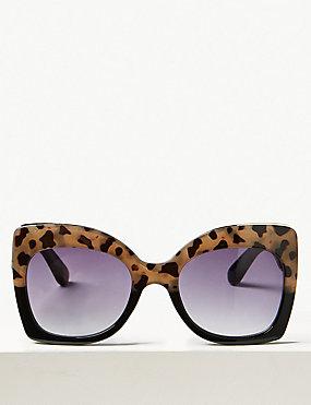 M&S Square Sunglasses -£17.50