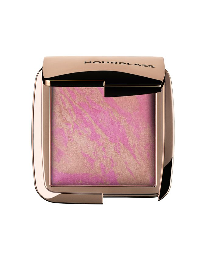 Hourglass Ambient Lighting Blush - travel size -£22