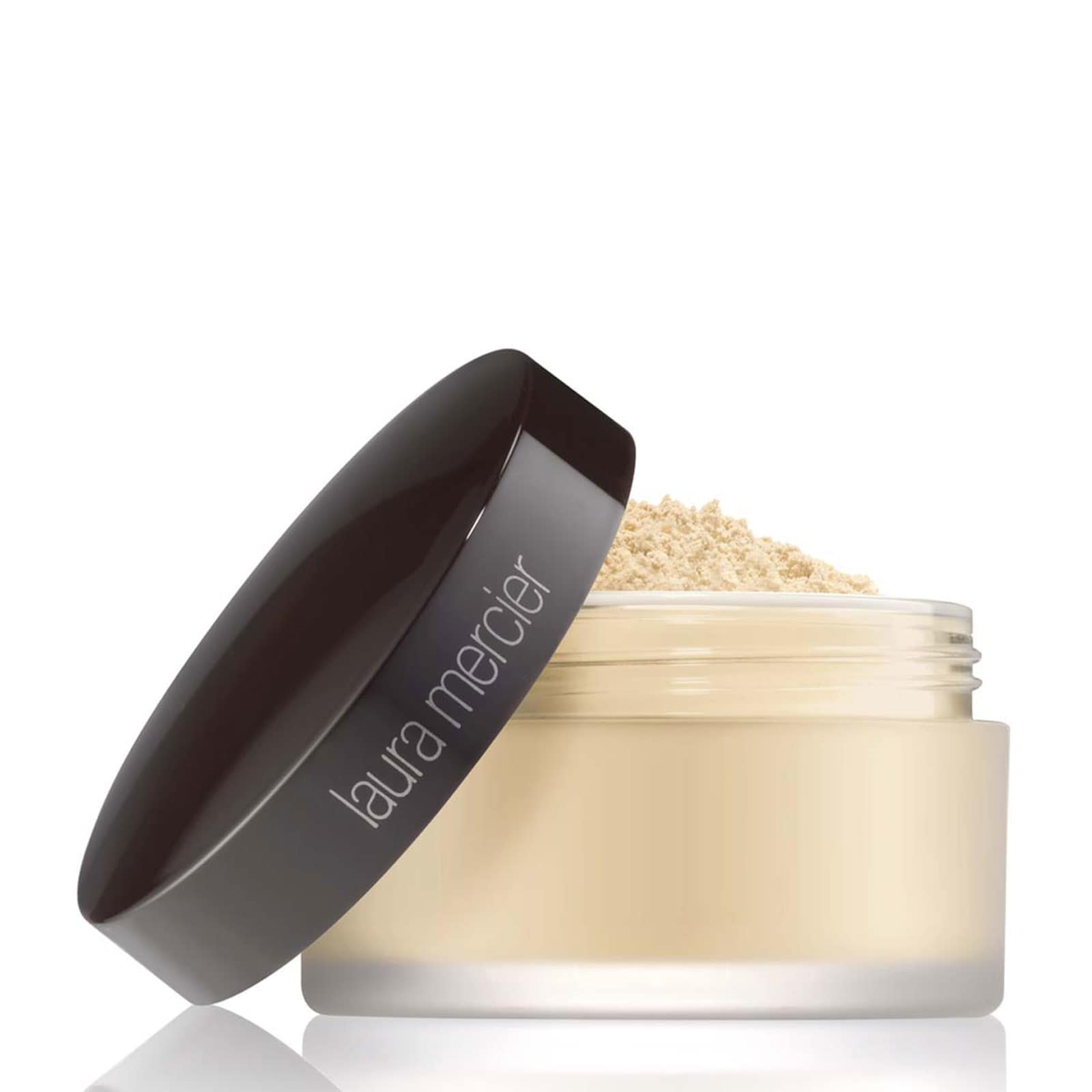 Laura Mercier setting powder travel size £18