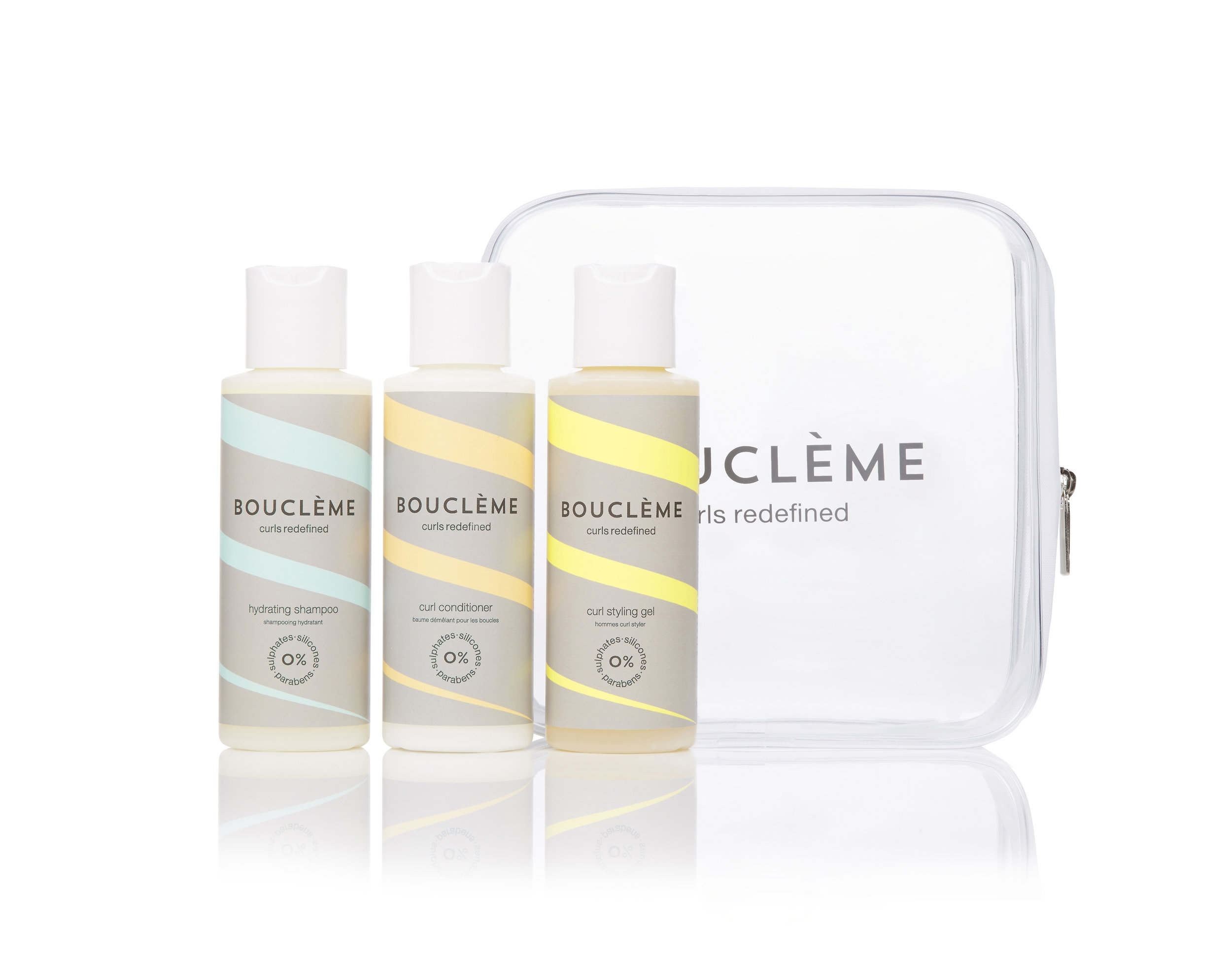 Boucleme Unisex Travel Curl Kit -ú22 .jpg