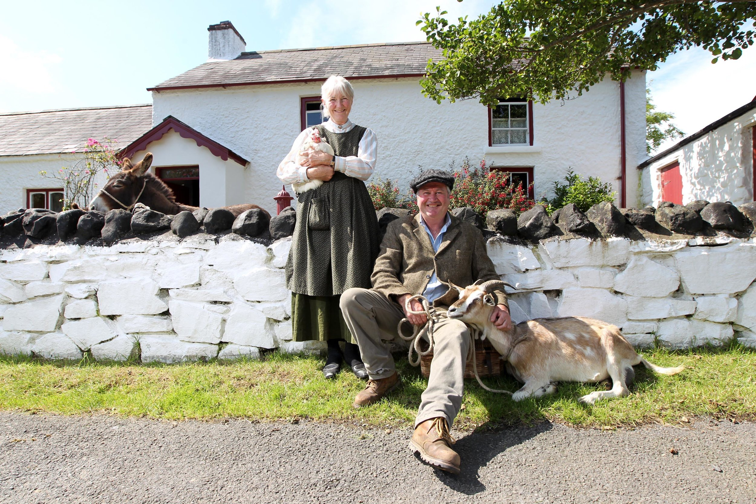 Ulster Folk Museum.jpg