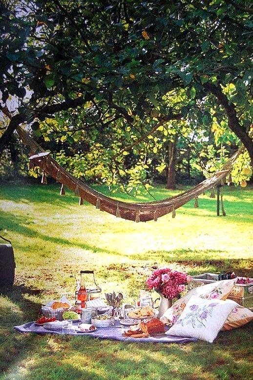 Picnic hammock.jpg