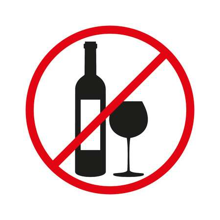 79033499-stock-vector-no-alcohol-sign-on-white-background-vector-illustration-.jpg