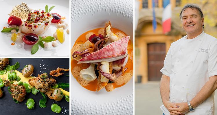Le-Manoir-aux-Quat-Saisons-Raymond-Blac-food-01.jpg