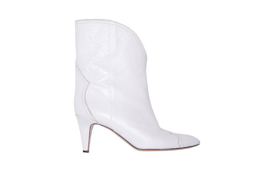 Isabel Marant Dythey Leather Boots -ú705.jpg