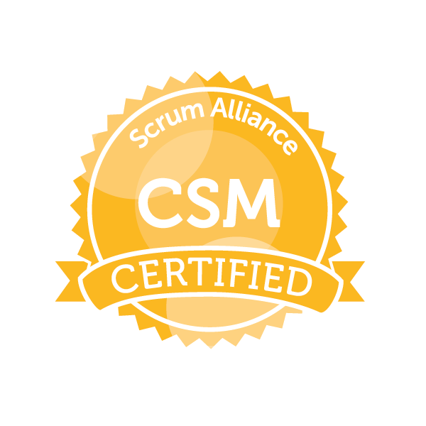 SAI_Certification_CSM.png