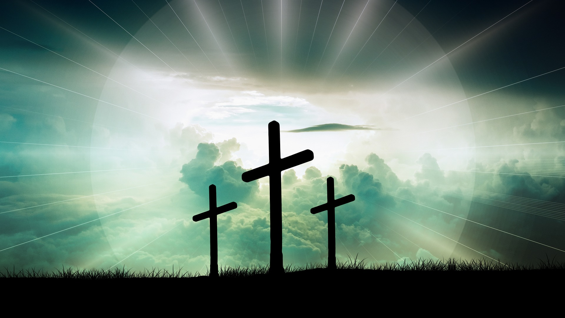 "Tenebrae for Good Friday  Friday, April 10, 2020, 7:30 p.m.  The Cathedral Chamber Singers lead an austere Service of Darkness, featuring the dramatic narration of Christ's Passion, some of the world's most sublime ""a cappella"" music, and a new work by Orlando composer Kevin Harris."