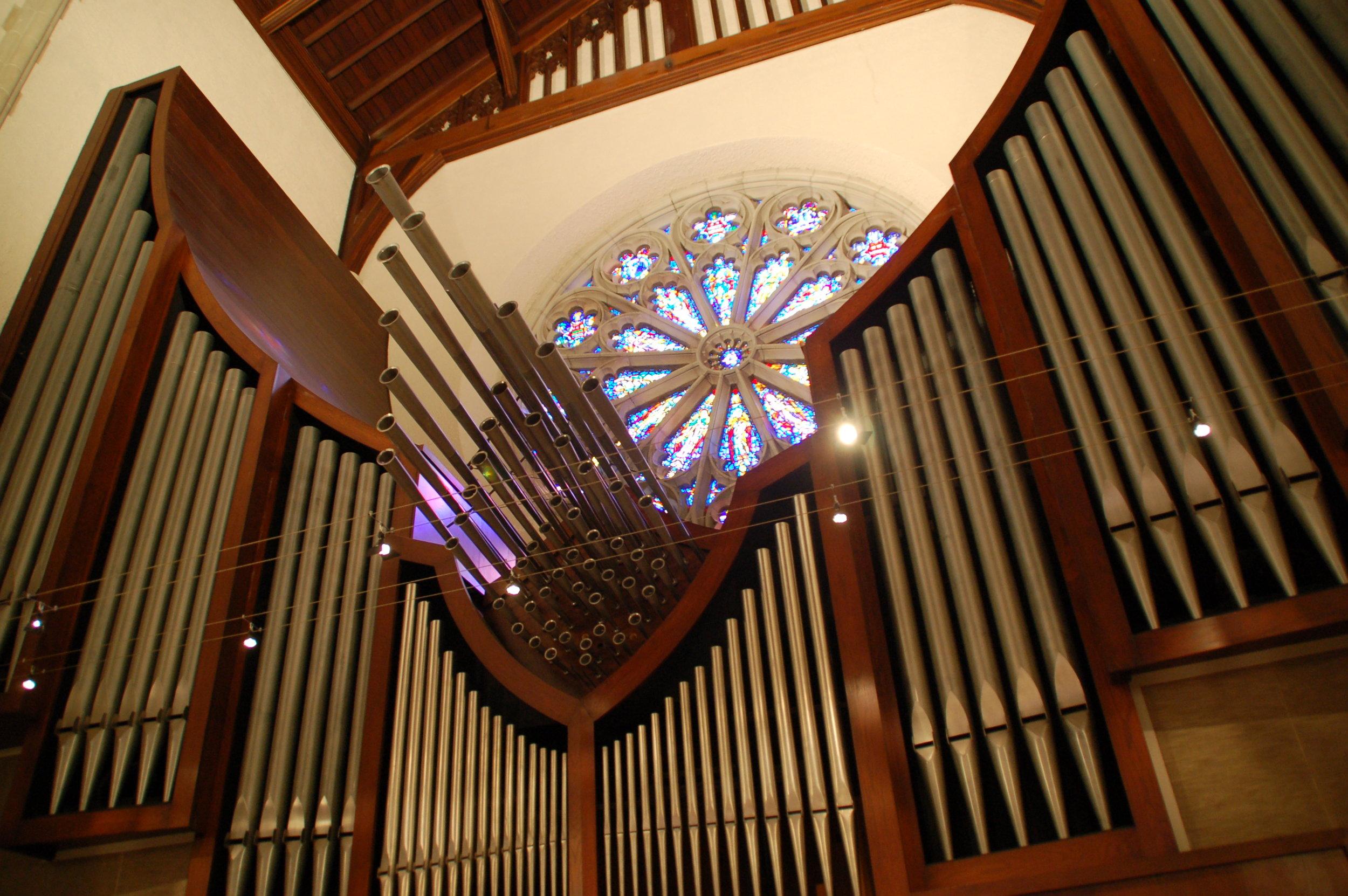 organ trumpets.jpg