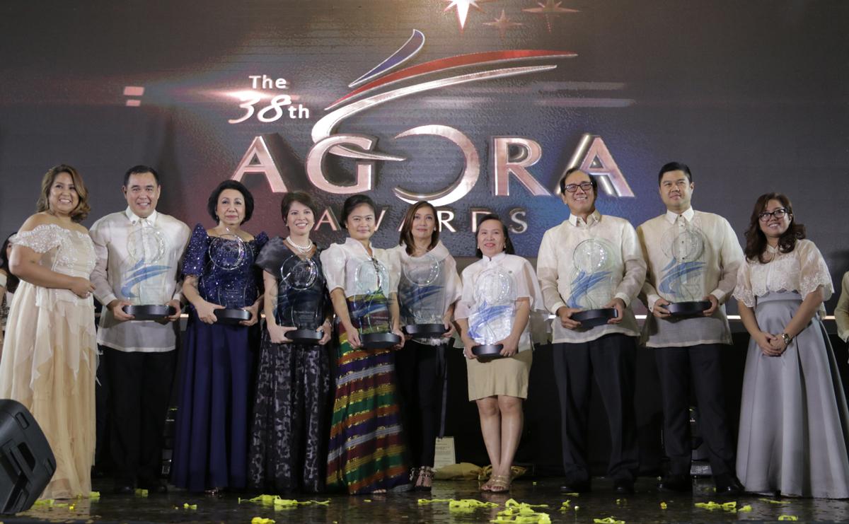 agora_awards_amrei_winners_web1200px.jpg