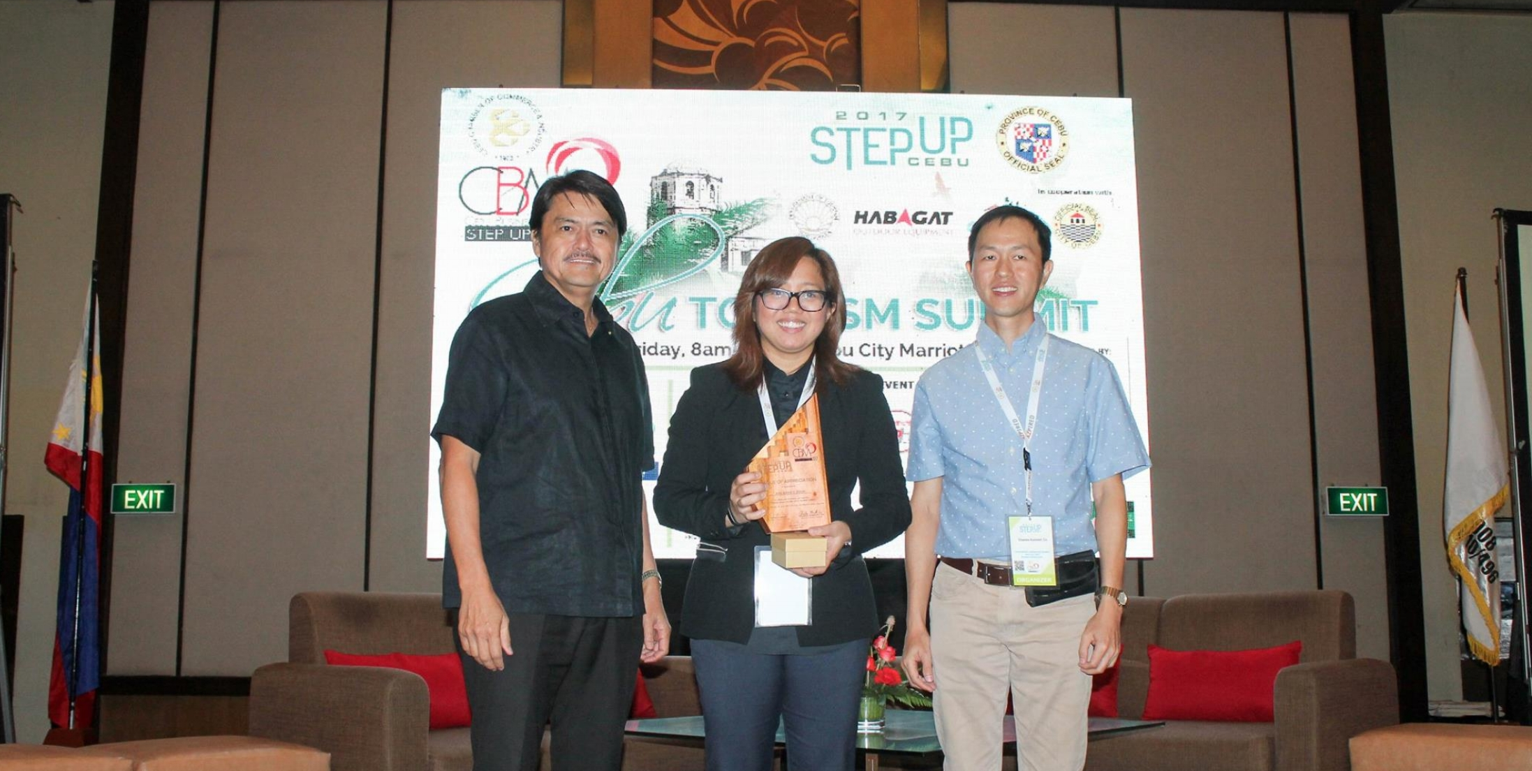cebu_business_month.jpg