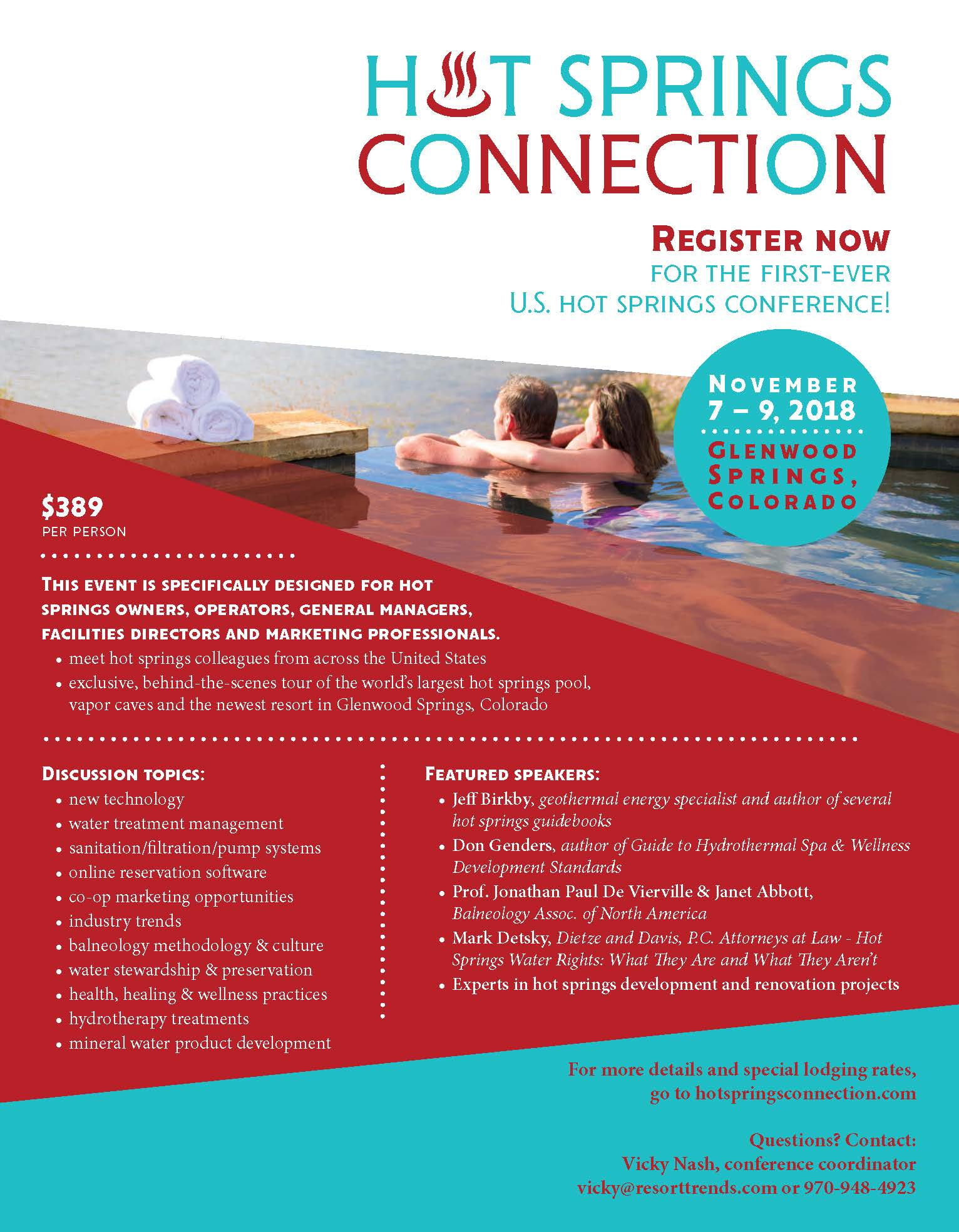 Hot Springs Connection flyer.jpg