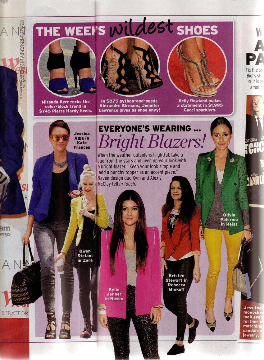InTouch 12.10 pg 51.jpg