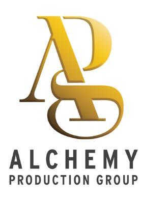 alchemylogo_web-281x395.jpg