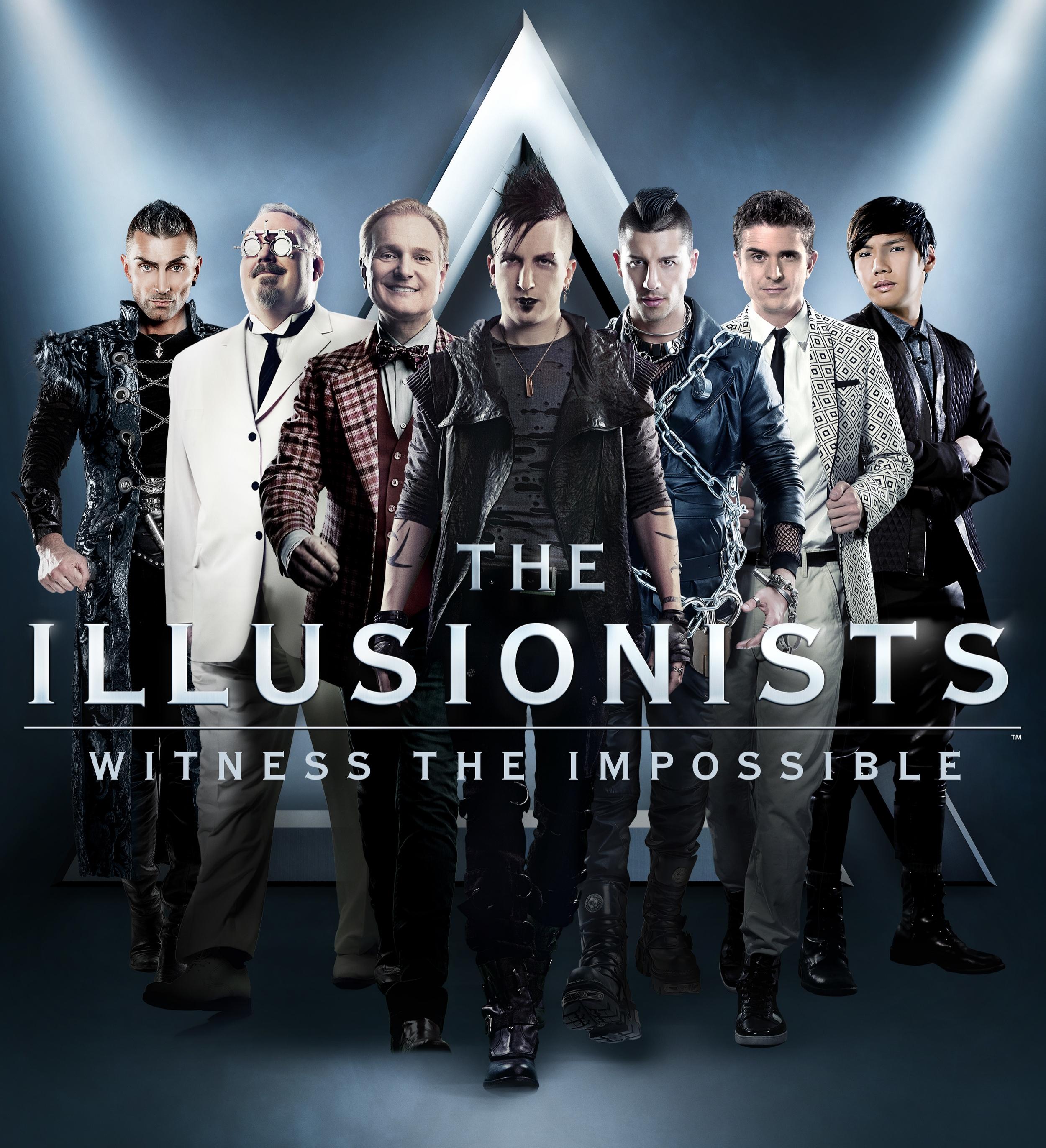 Illusionist_Broadway_11x17.jpg