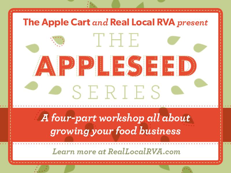 appleseed-series_Register.jpg