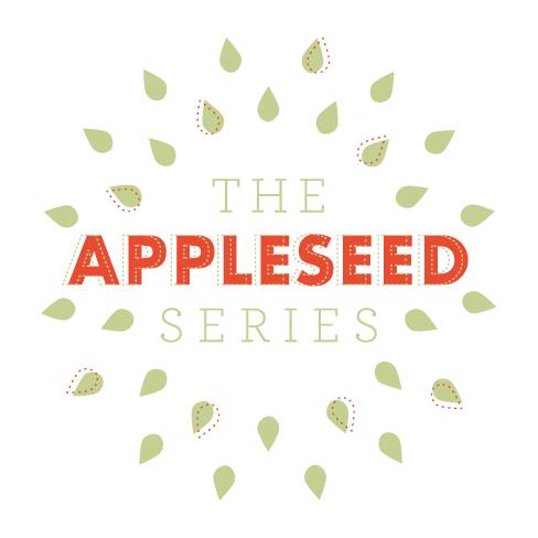 Appleseed Logos_Color Simple Logo.jpg