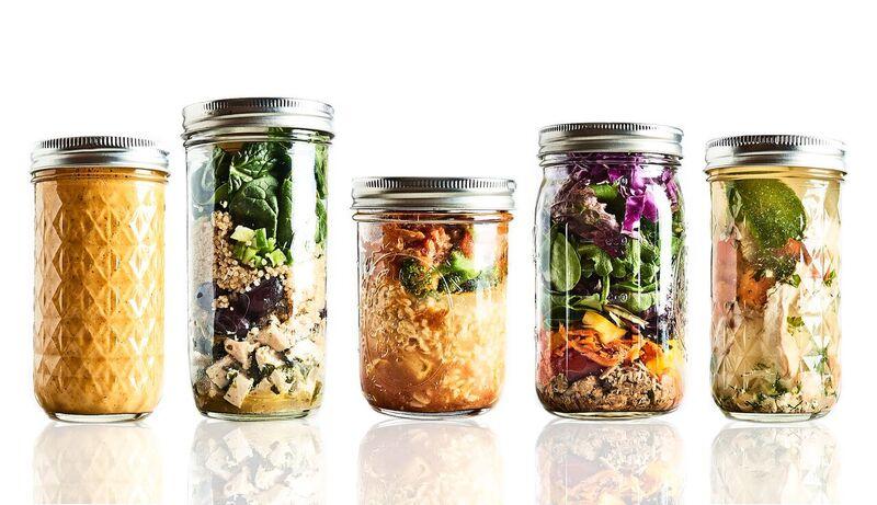 daily jars.jpg