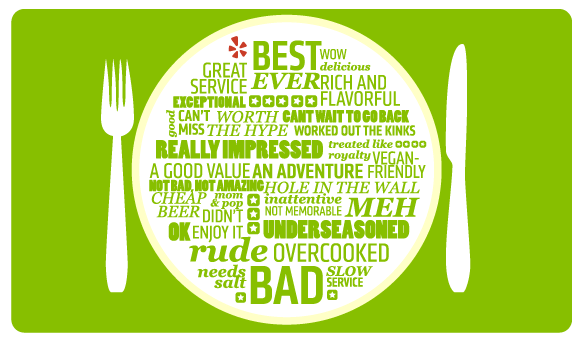 image via tablematters.com