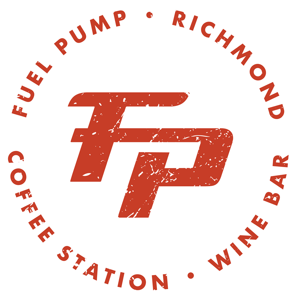 fuel pump logo.png