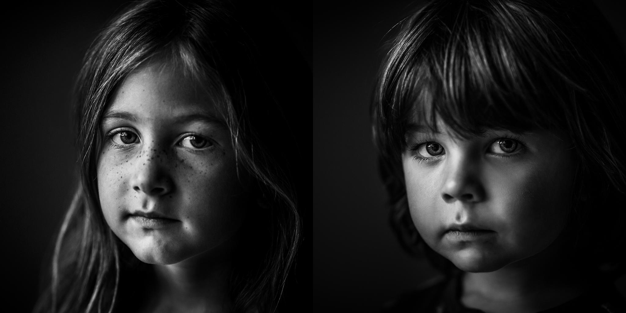 finns-and-alden-portrait.png