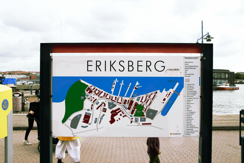 salong visit göteborg