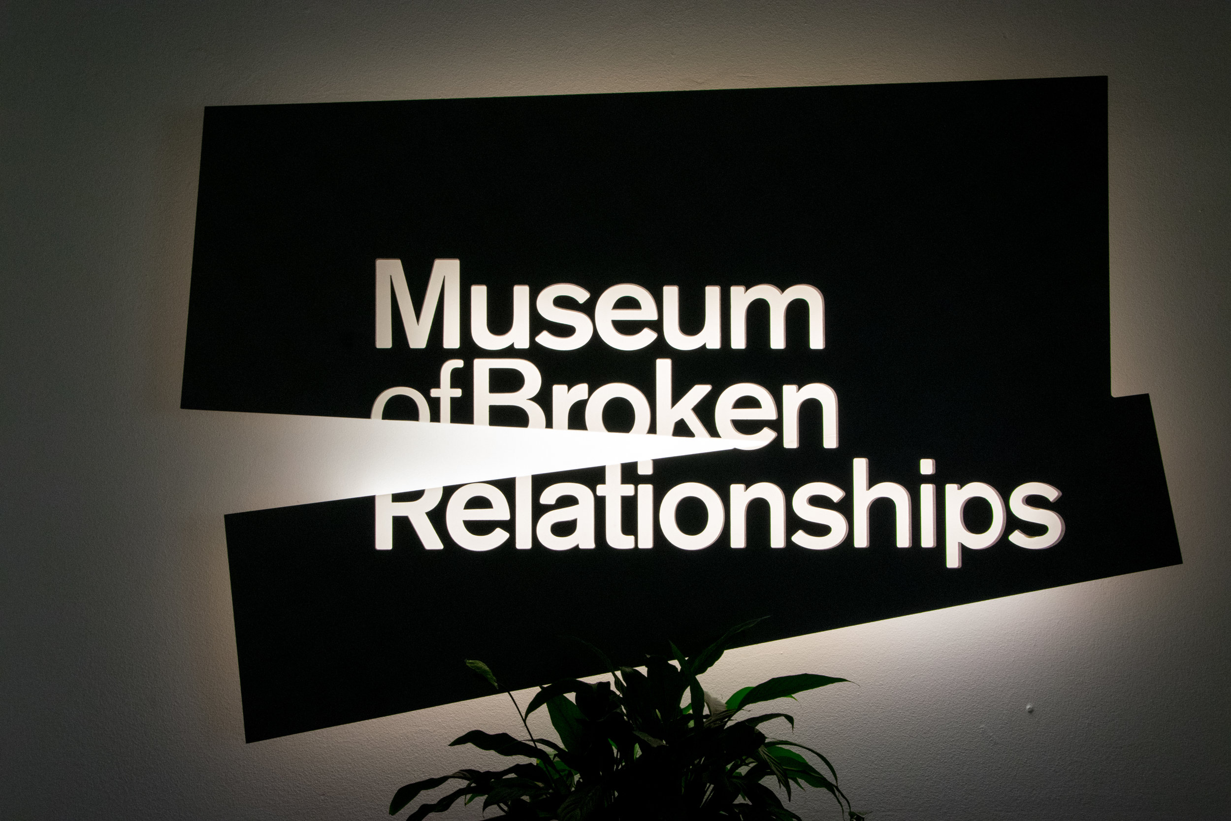 Broken Relationships-1-3.jpg