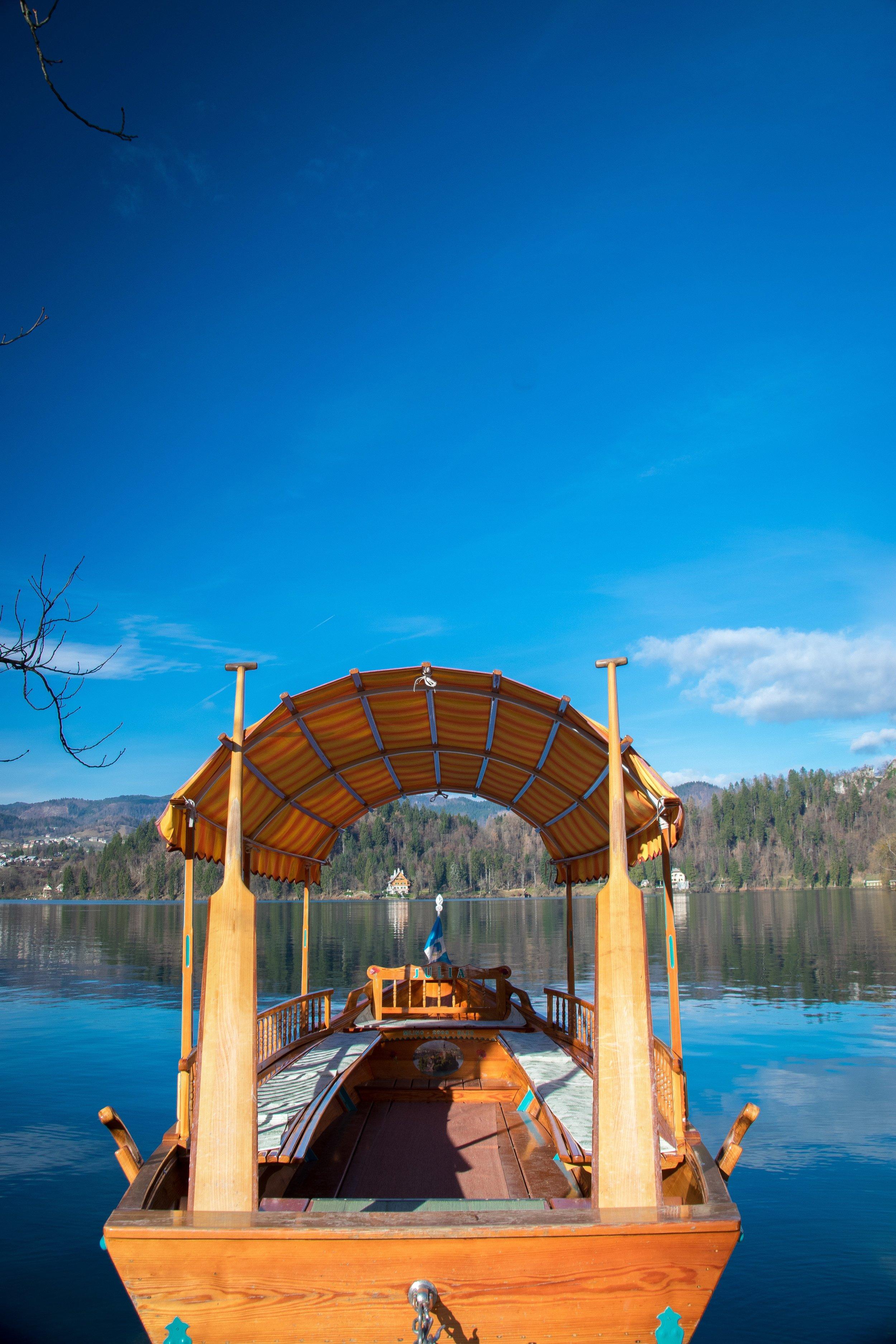 Lake Bled-1-2.jpg