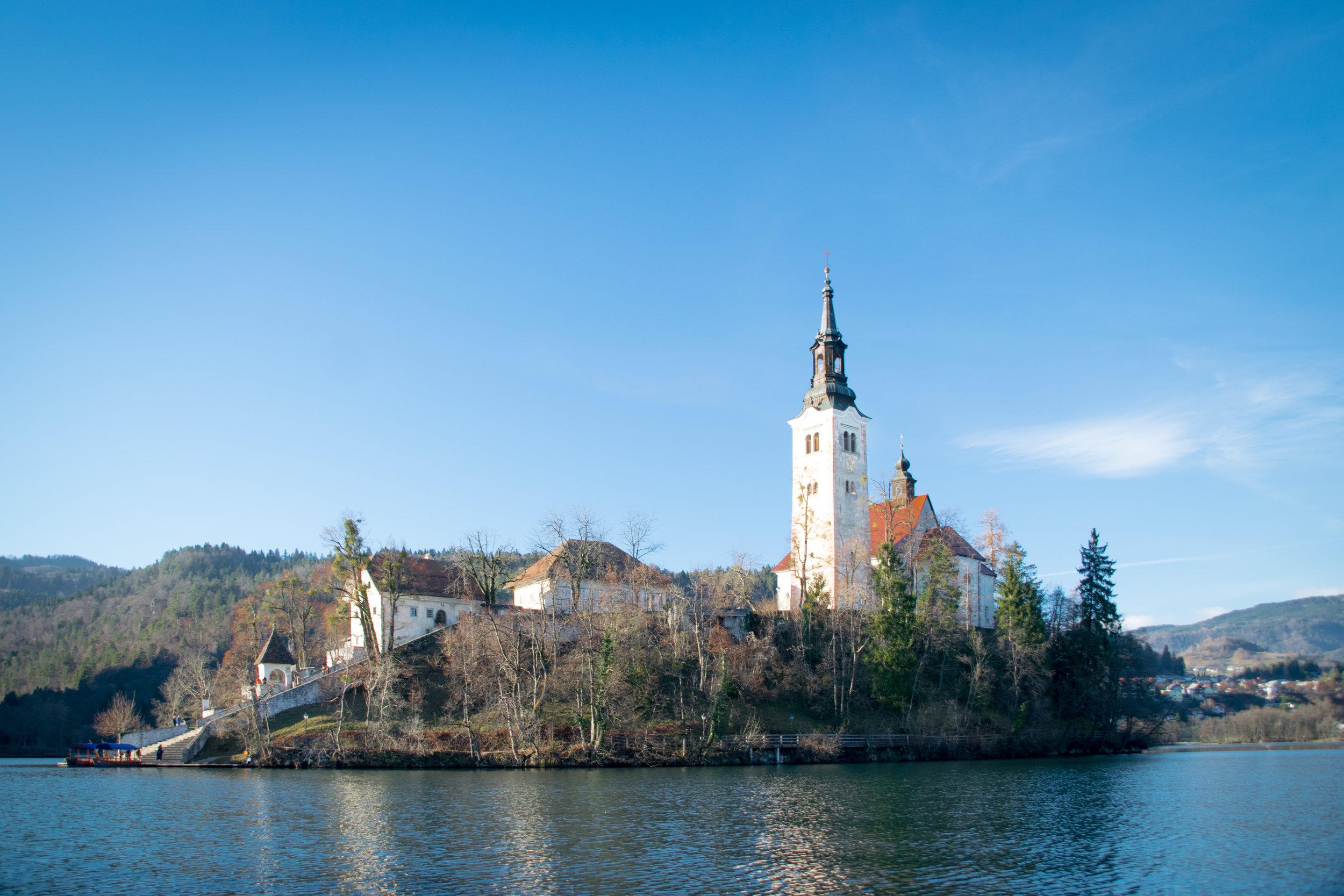 Lake Bled-1-7.jpg