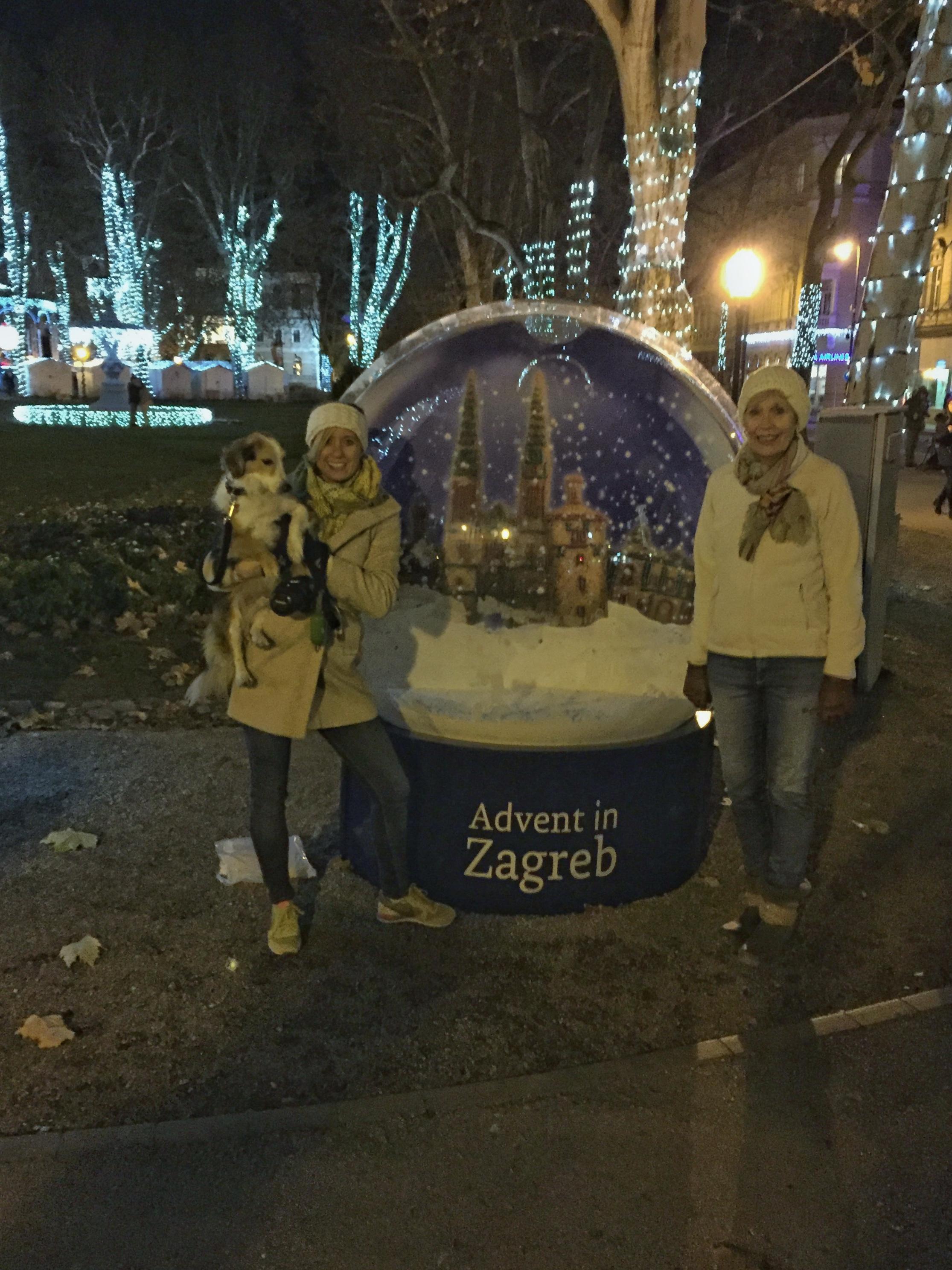 Zagreb_2.JPG