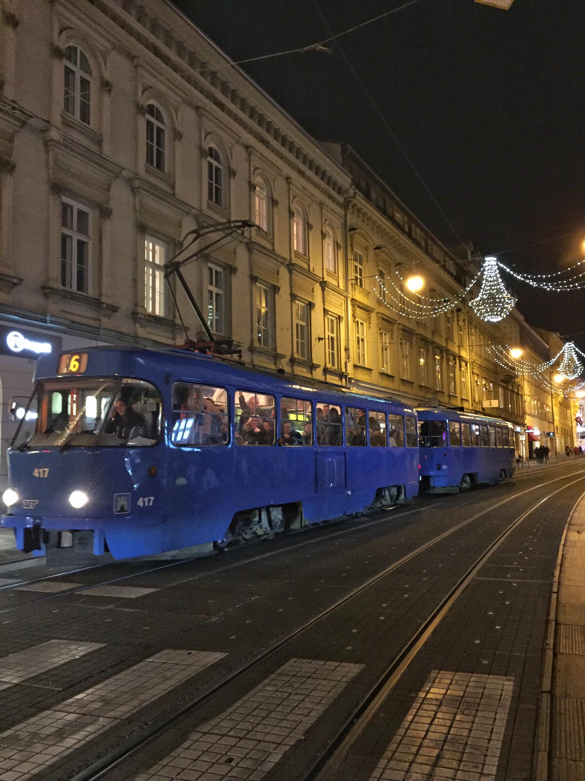 Zagreb_4.JPG