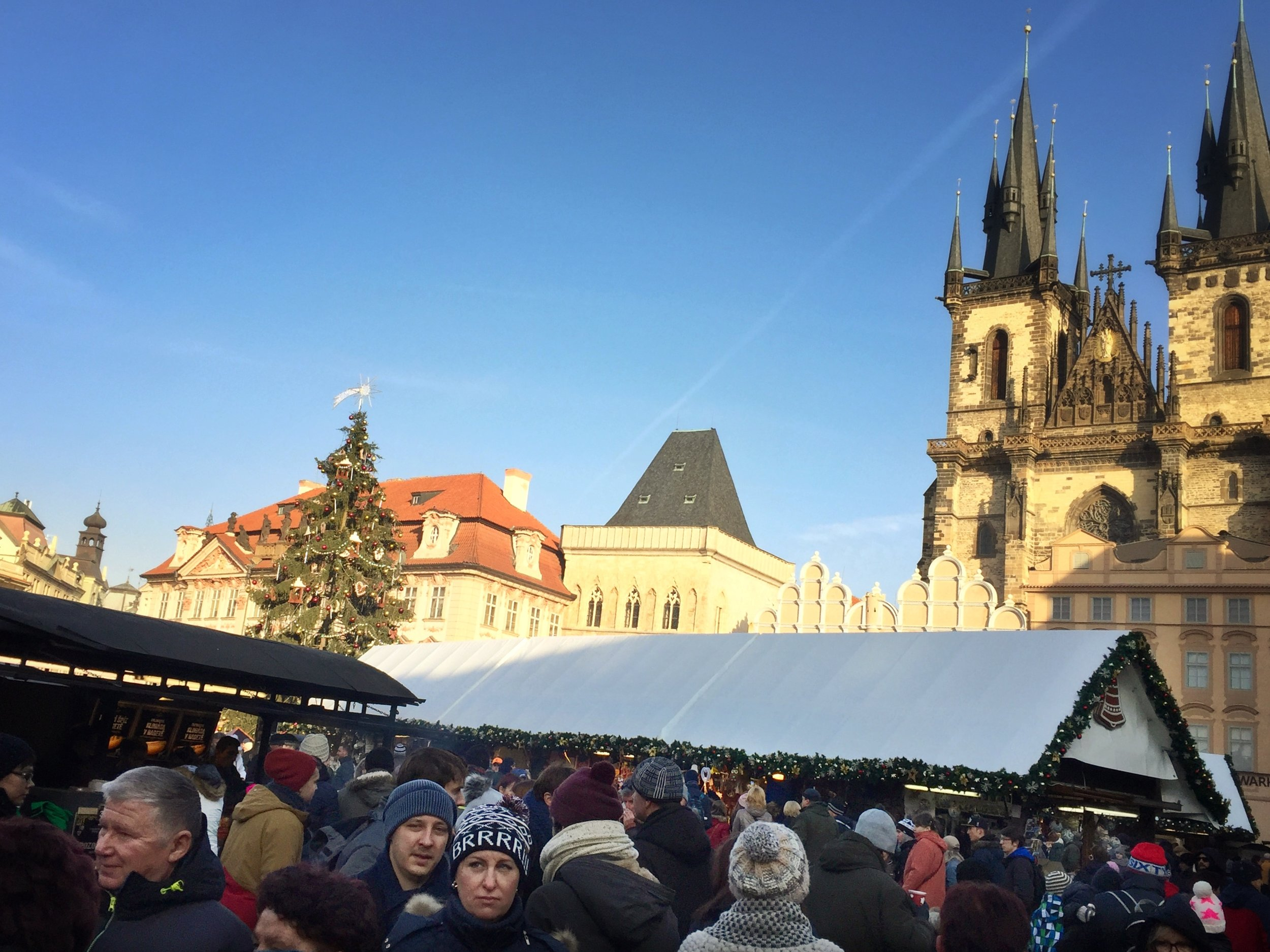 Prague_11.JPG