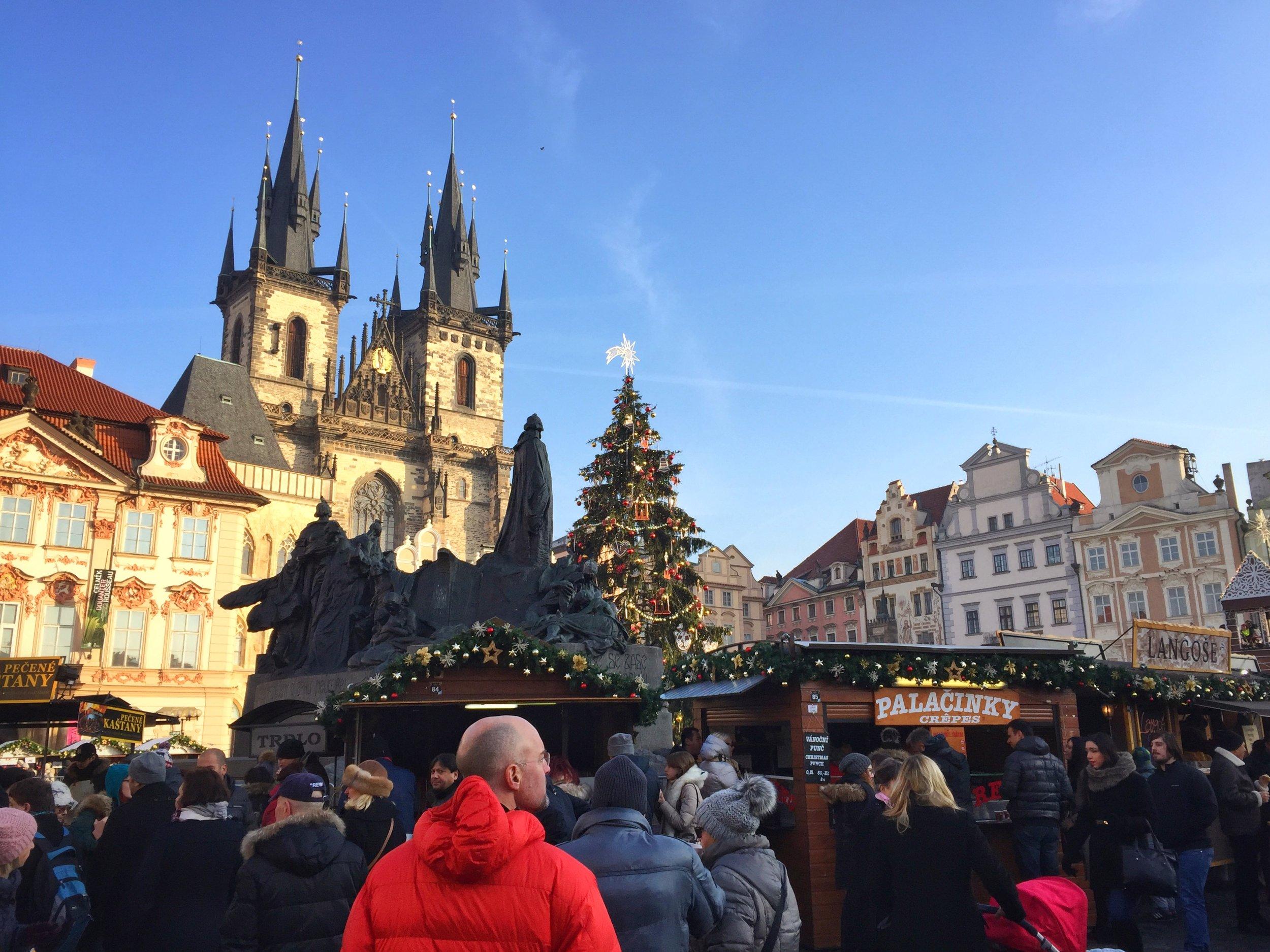 Prague_13.JPG