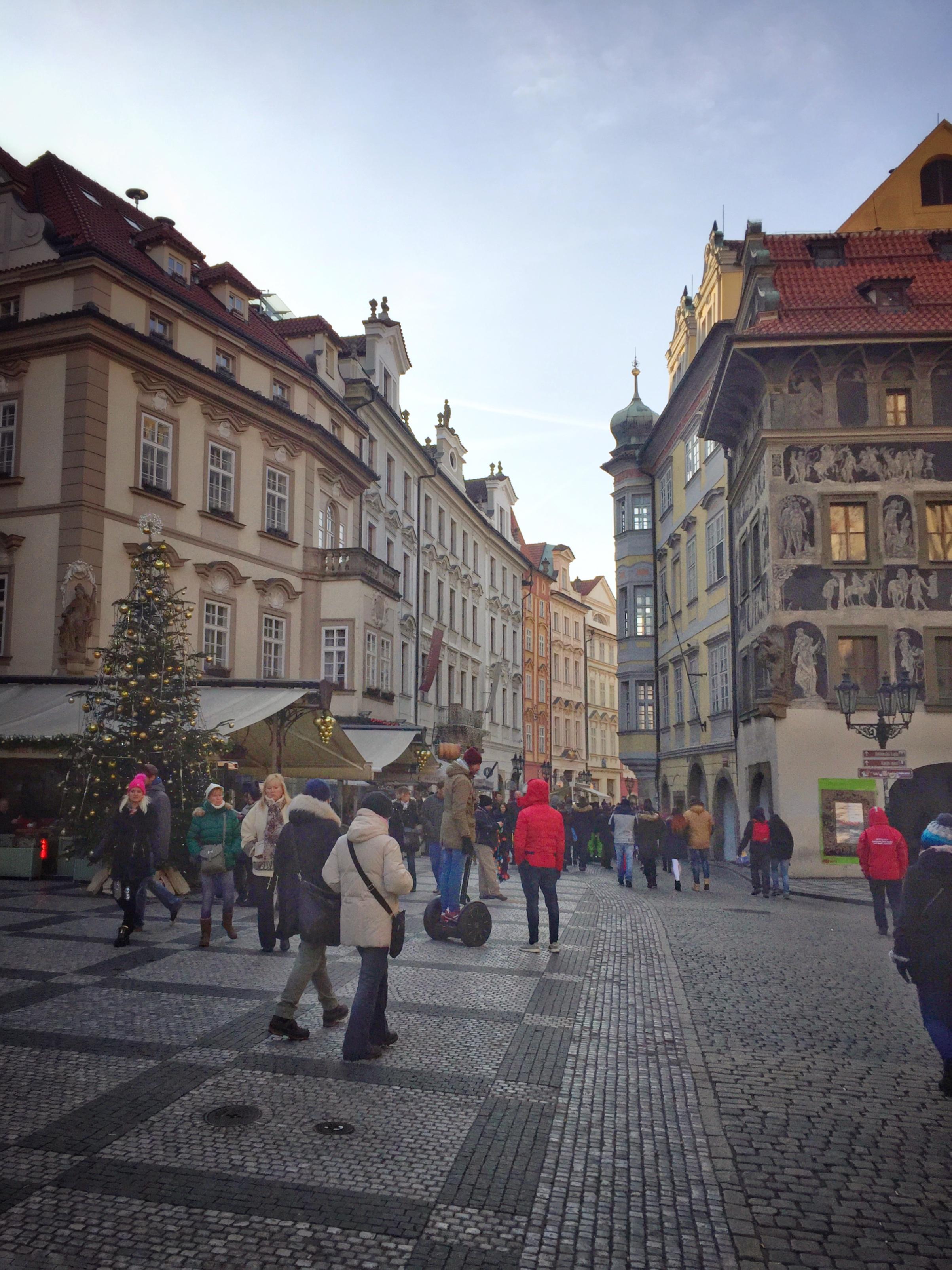 Prague_14.JPG