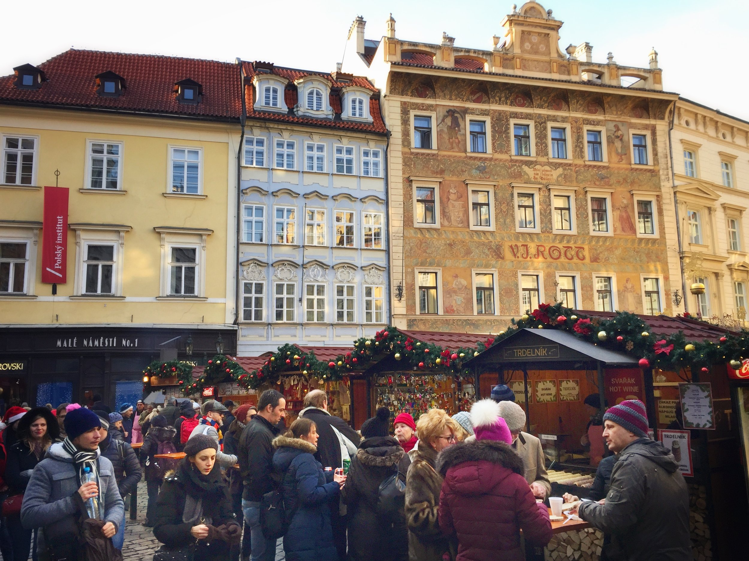 Prague_15.JPG