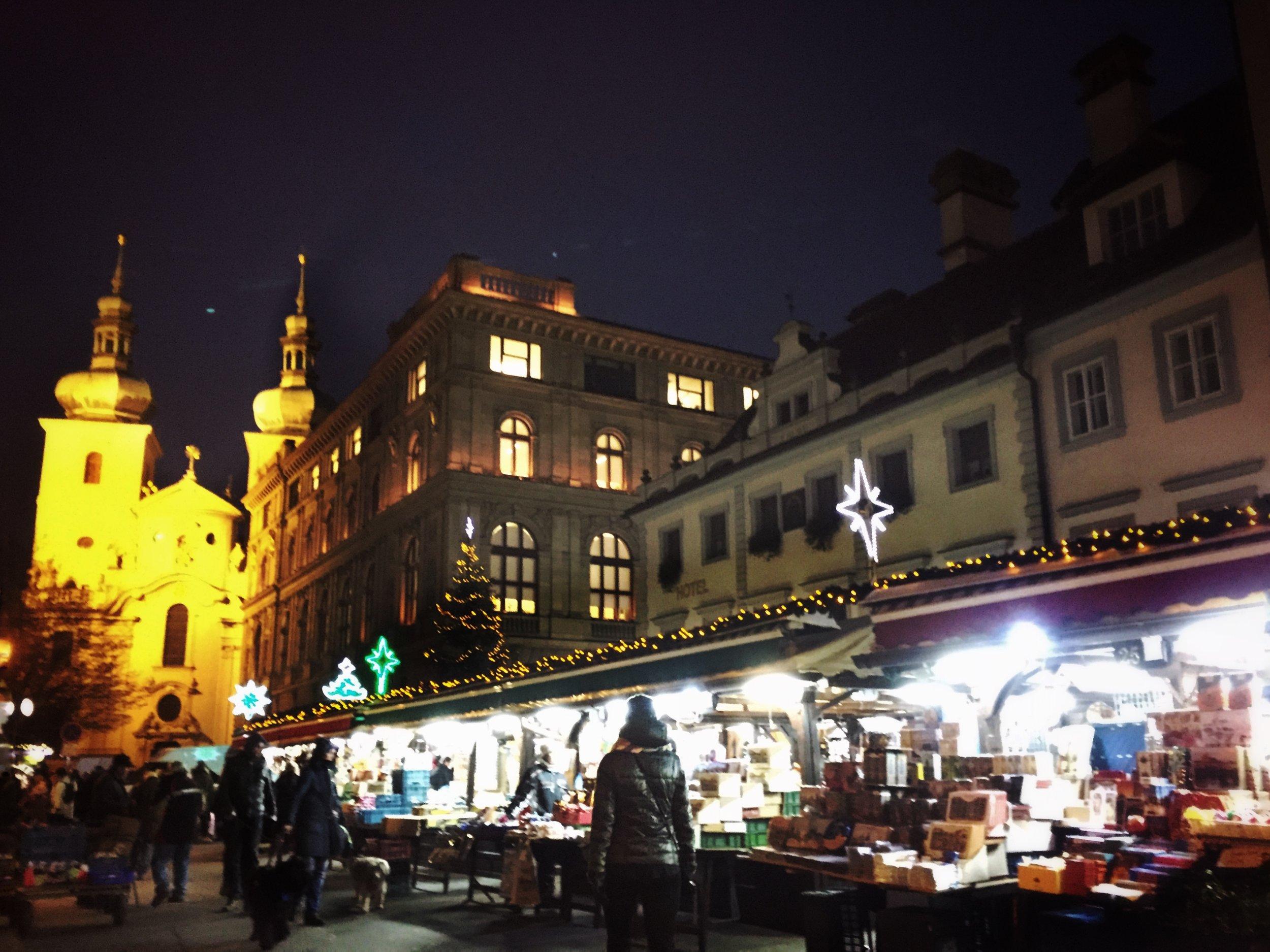 Prague_18.JPG